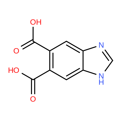 Chemical Structure| 10351-75-4