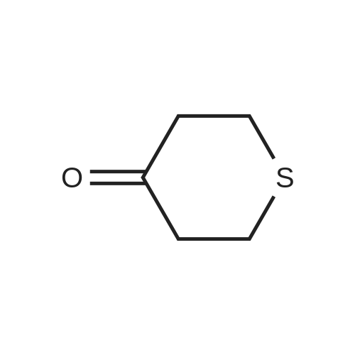 Chemical Structure  1072-72-6