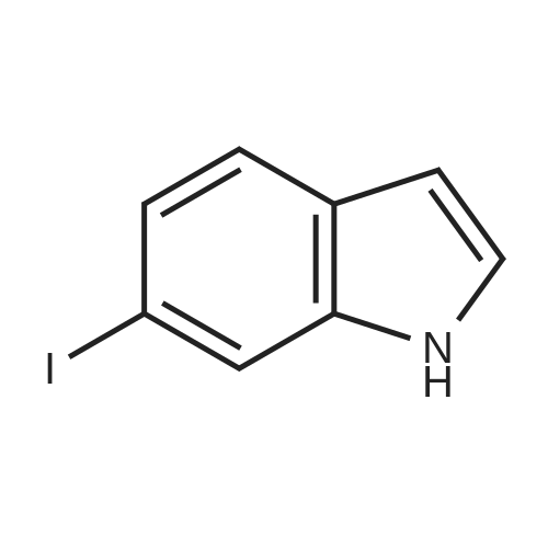 Chemical Structure| 115666-47-2