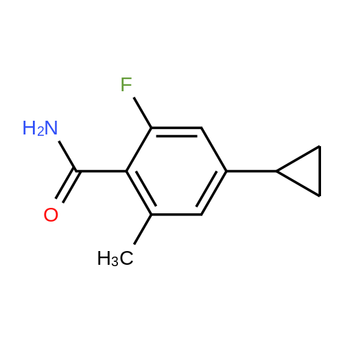 Chemical Structure| 1242156-52-0