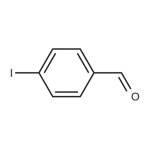 Chemical Structure| 15164-44-0