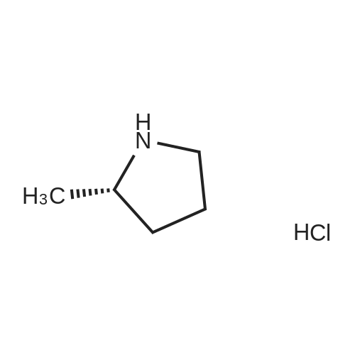 Chemical Structure| 174500-74-4