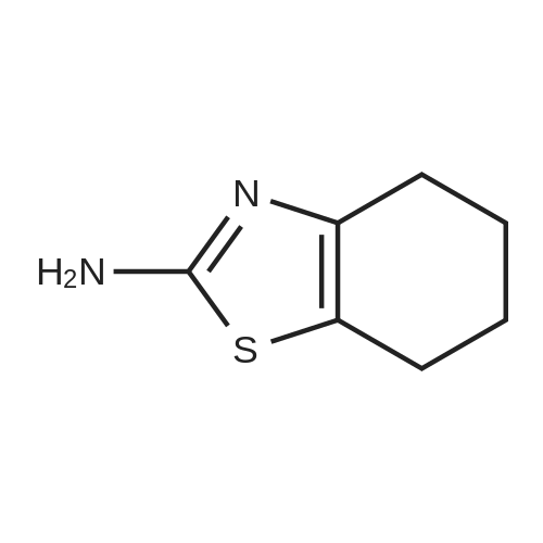 Chemical Structure| 2933-29-1