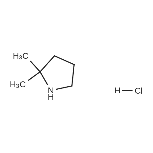 Chemical Structure| 623580-01-8