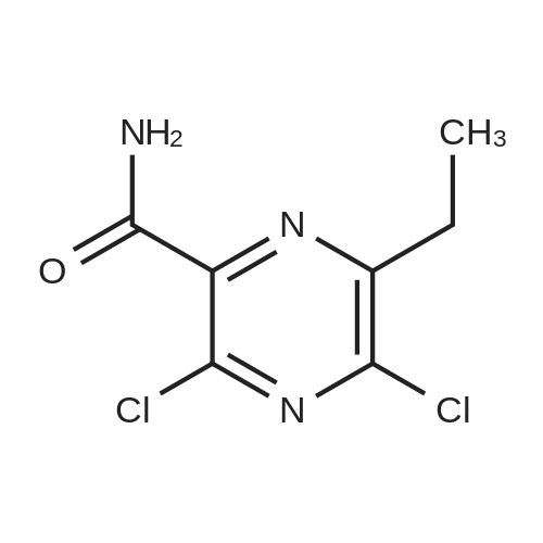 Chemical Structure| 313340-08-8