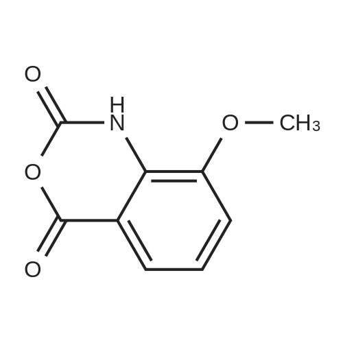 Chemical Structure| 34954-65-9