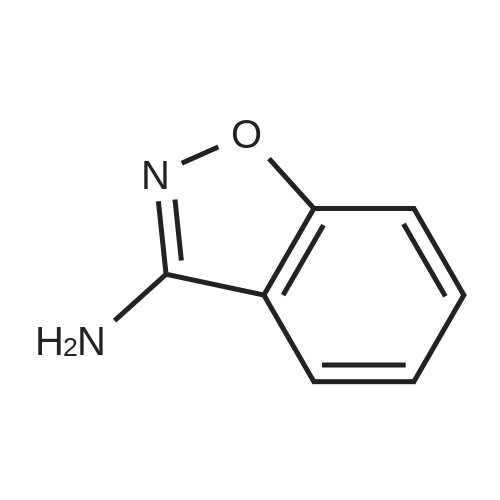 Chemical Structure| 36216-80-5