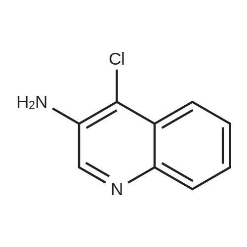 Chemical Structure| 58401-43-7