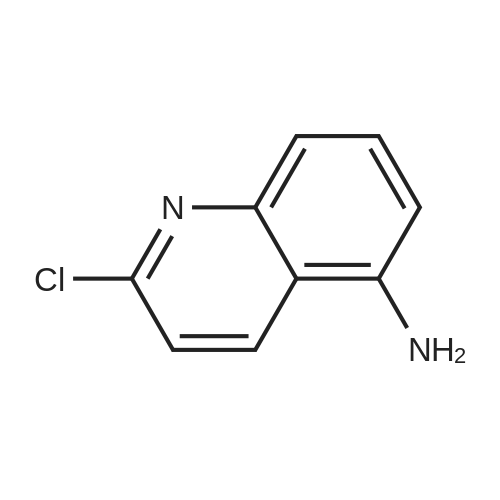 Chemical Structure| 607377-99-1