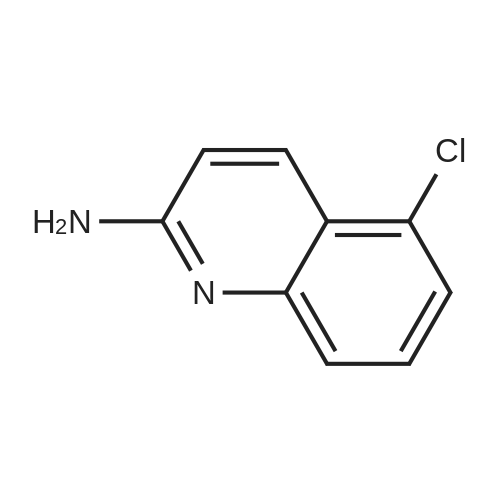Chemical Structure| 68050-37-3