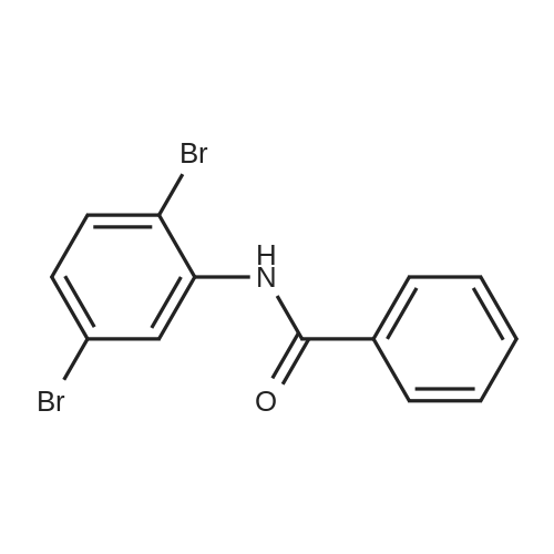 Chemical Structure| 860555-85-7