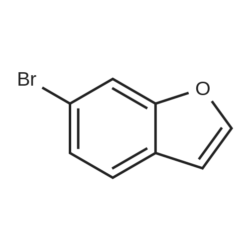Chemical Structure| 128851-73-0