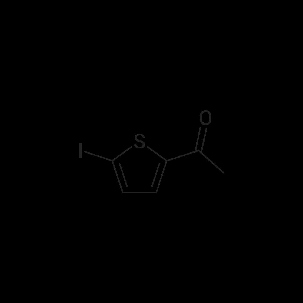 1-(5-Iodothiophen-2-yl)ethanone