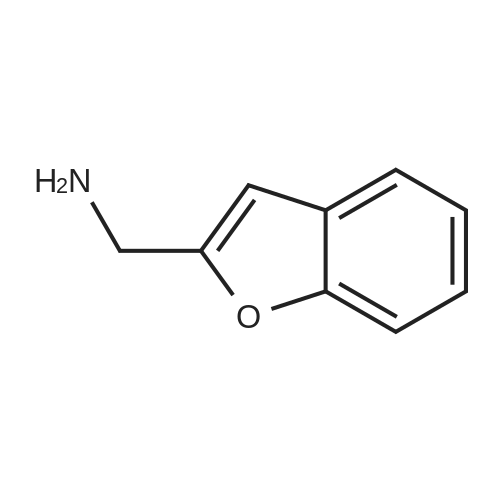Chemical Structure| 37798-05-3