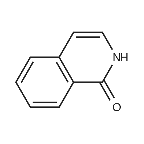 Chemical Structure  491-30-5