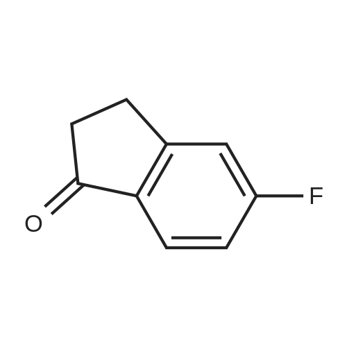 Chemical Structure| 700-84-5