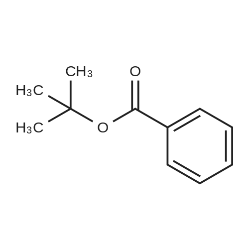 Chemical Structure  774-65-2