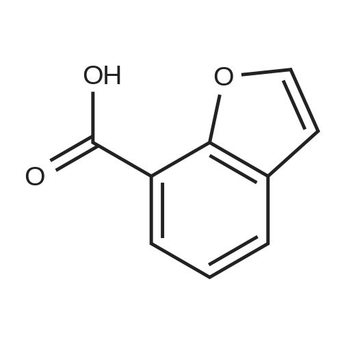 Chemical Structure  90484-22-3