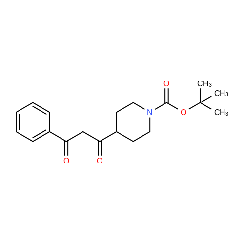 Chemical Structure| 1017781-53-1