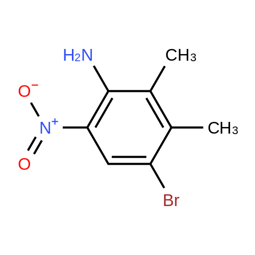 Chemical Structure| 108485-13-8