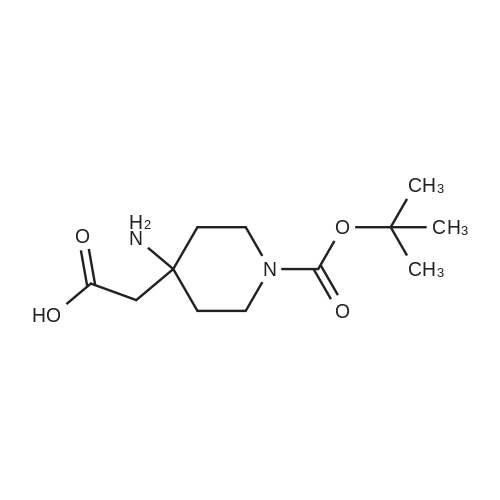 Chemical Structure| 1159983-30-8