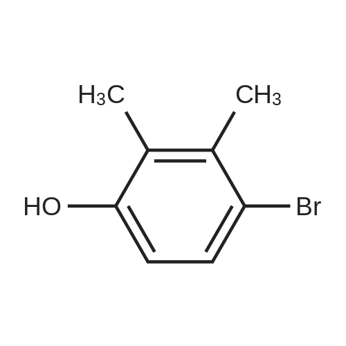 Chemical Structure  22802-37-5