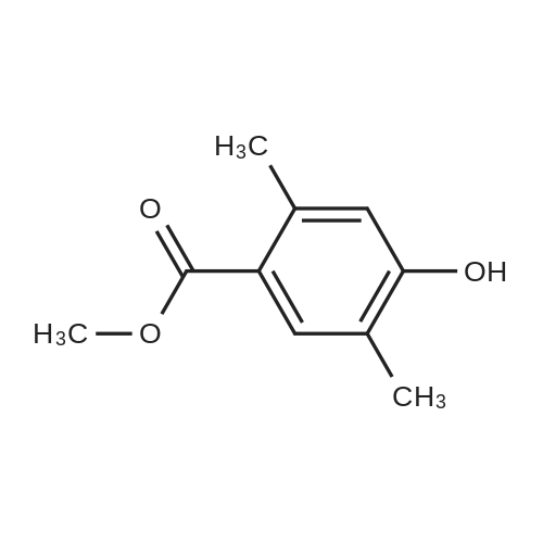 Chemical Structure| 27023-05-8