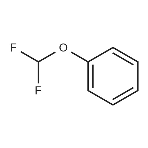 Chemical Structure| 458-92-4