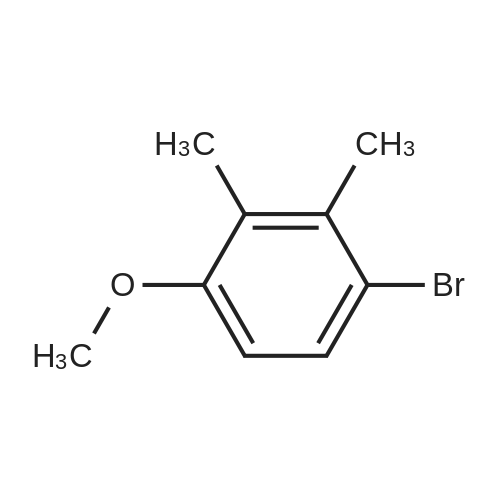Chemical Structure  50638-48-7