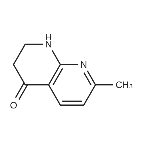 Chemical Structure| 55469-90-4