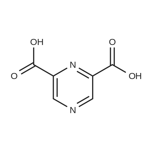 Chemical Structure| 940-07-8