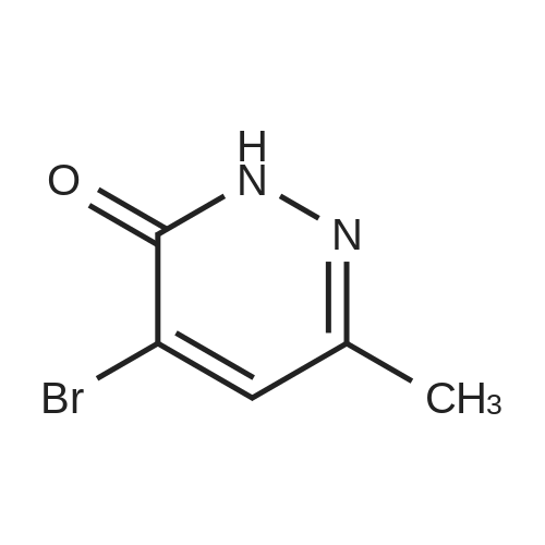 Chemical Structure  954240-46-1