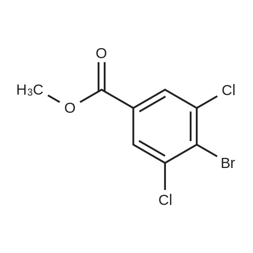Chemical Structure| 117738-81-5
