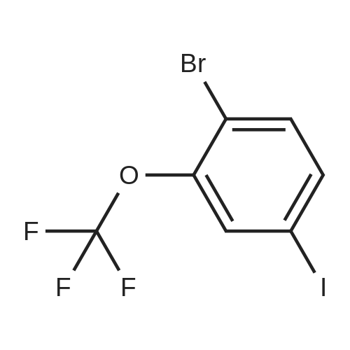 Chemical Structure| 1187984-18-4