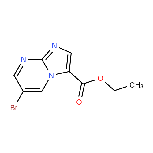 Chemical Structure| 1251013-42-9