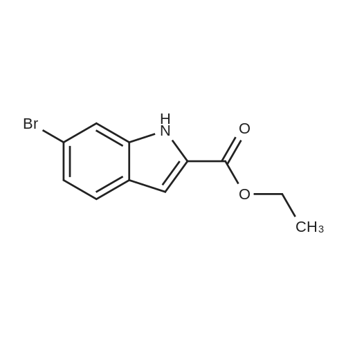 Chemical Structure| 103858-53-3