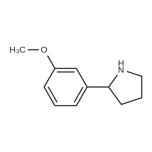 Chemical Structure| 103861-77-4