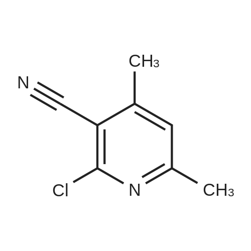 Chemical Structure| 14237-71-9