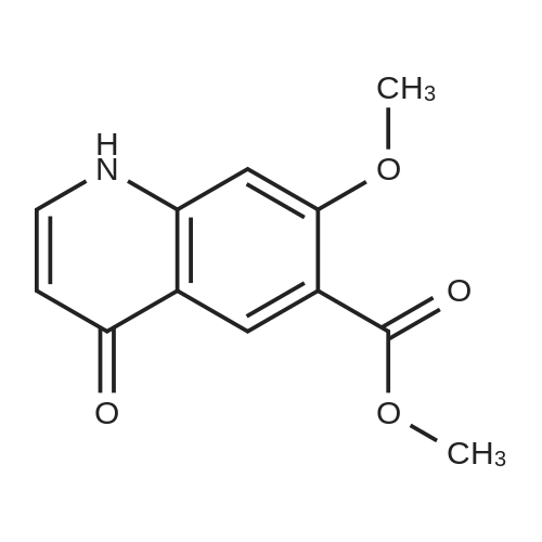 Chemical Structure| 205448-65-3