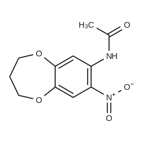 Chemical Structure| 81864-61-1