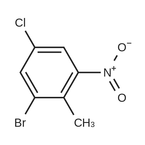 Chemical Structure  885518-95-6