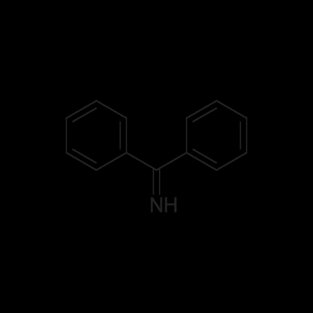 Benzophenoneimine