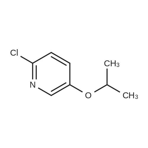 Chemical Structure| 1204483-99-7