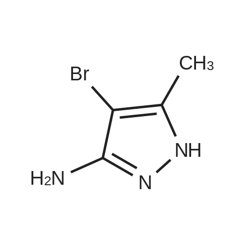 Chemical Structure  1780-72-9