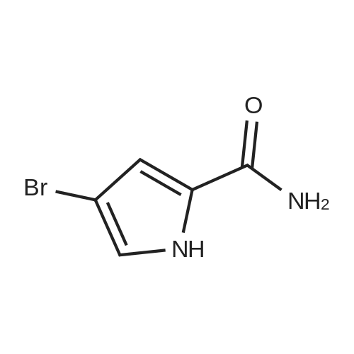 Chemical Structure  196106-96-4