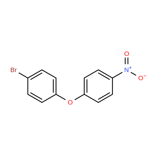 Chemical Structure| 21969-04-0