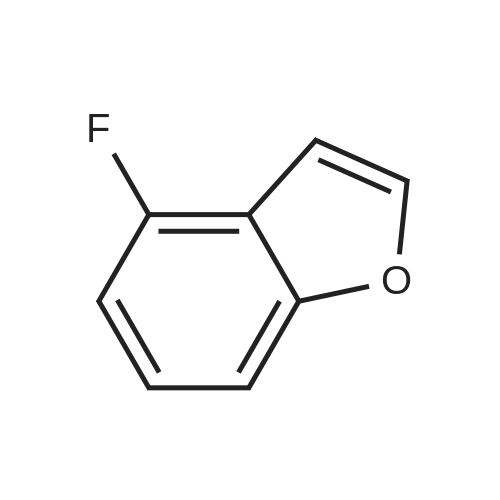 Chemical Structure  24410-58-0