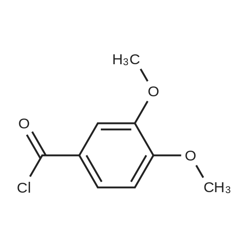 Chemical Structure| 3535-37-3