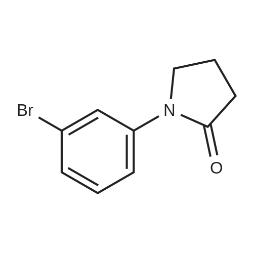 Chemical Structure| 38348-83-3