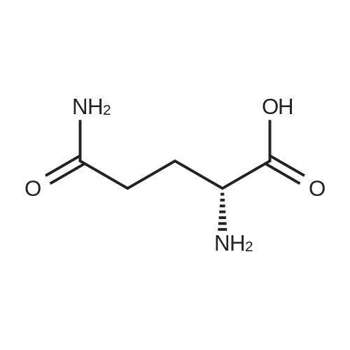 Chemical Structure| 5959-95-5